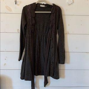 Altar'd State Cardigan/Sweater